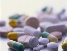 Аптеки Лузы