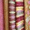 Магазины ткани в Лузе
