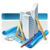 Строительные компании в Лузе